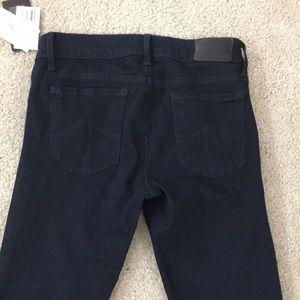 Level 99 Jeans - Anthropologie level 99 skinny jeans sz 26 x 34